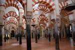 Cordoba, Spain - Logon 2 Education